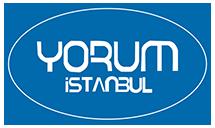 Yorum İstanbul Evleri
